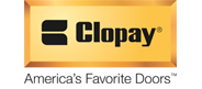 Clopay Fire & Smoke Rated Doors