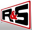 R&S Steel door repair